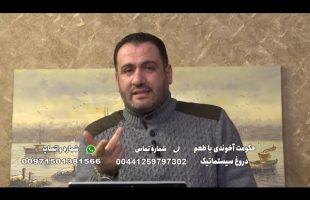 کافه نور : حکومت آخوندی با طعم دروغ سیستماتیک