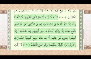 اسماء الحسنی : مفهوم اسم مبارک الواسع