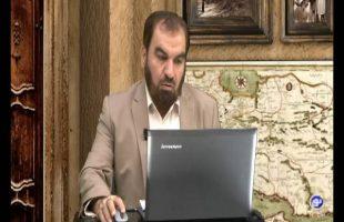 کتاب رستم التواریخ ( حمله محمود افغان به اصفهان ) – به گواهی تاریخ ۱۷ مرداد ۱۳۹۵