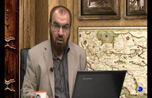 کتاب رستم التواریخ : بدترین کار آغا محمد خان – به گواهی تاریخ