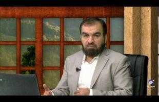 رفسنجانی : امام دستور دادند به مردم دروغ بگویم – به گواهی تاریخ