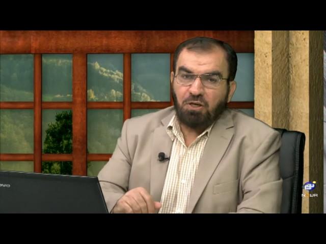 پیشگویی قرآن از آینده جمهوری اسلامی ایران – به گواهی تاریخ