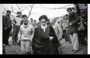 گزارش نقض حقوق اهل سنت در ایران در سال 2015 – بازتاب ۱۳۹۴/۱۰/۲۲