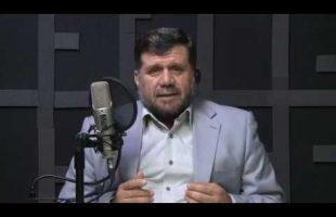 تلفن مستقیم – ناگفته های زندگی حسین (قصد های بازگشت حسین به مکه)