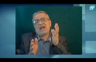 سردبیر : مجلس راهزنها ، انتخاب رهبر جمهوری اسلامی