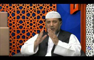 آموزش قرآن – ۱۳۹۴/۱۲/۰۳