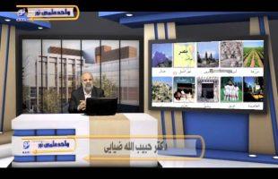 آموزش زبان عربی – درس نود و سوم