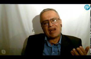 سردبیر : مولوی عبدالحمید و کاک حسن امینی مصلحان ملی هستند