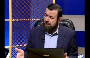 رو در رو – نظام ایران با تشکیل شورایی موسوم به شورای برنامه ریزی مدارس اهل سنت