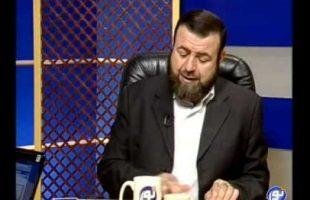 رو در رو – حقوق اهل سنت بلوچستان ایران