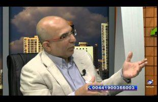 ضوابط و شرایط اشتغال زنان در اسلام – مال حلال ۱۳۹۴/۱۰/۱۵