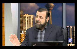 مال حلال ( زکات نقدینگی ( طلا و نقره ) ) – ۱۳۹۴/۰۵/۲۷