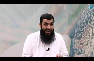 تفسیر قرآن – تفسیر سوره نوح  آیات 1 تا 12