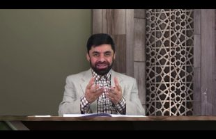 در رکاب قرآن : حرمت و خطر تعصب زبان و نژاد
