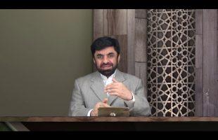 در رکاب قرآن : کرامت انسان