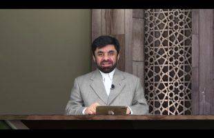 در رکاب قرآن : قتل مسلمان