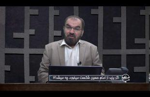 تلفن مستقیم : اگر یزید از امام حسین شکست میخورد، چه میشد؟!!