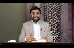در رکاب قرآن : تقوا