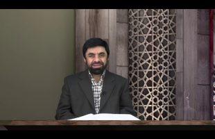 در رکاب قرآن : اصلاح قلب