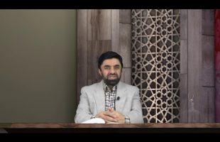 در رکاب قرآن : نشانه های قلب بیمار و علاج آن  ( 1 )