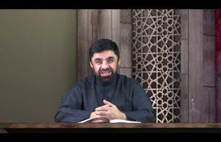 در رکاب قرآن : مفسدات قلب
