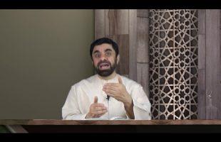 در رکاب قرآن: عوامل غلو و افراطیت در دین ( قسمت دوم )