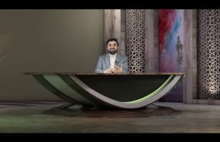 در رکاب قرآن : مظاهر افراطیت در دین