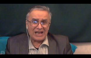 سخنان مولوی عبدالحمید در همایش طالقانی
