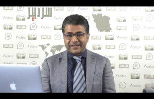 سردبیر : ضرب و شتم نرگس محمدی – چند همسری در صدا و سیما