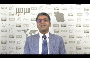 سردبیر : سیل در سیستان و بلوچستان ، افزایش شکاف در حاکمیت