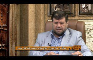 بازخوانی تاریخ : عبدالله بن سبأ یهودی ، طراح نظریه امامت و فتنه قتل عثمان