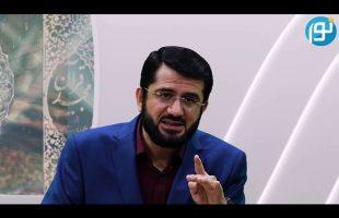 تفسیر سه جزء آخر قرآن کریم – اركان اسلام