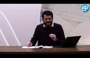 تفسیر سه جزء آخر قرآن کریم – دعوت انبياء
