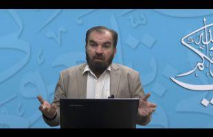 رمضان برتر : قسمت بیست و یکم