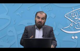 رمضان برتر – قسمت بیست و چهارم