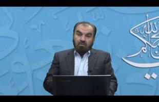 رمضان برتر – قسمت بیست و پنجم