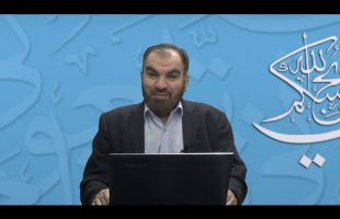 رمضان برتر – قسمت بیست و هفتم