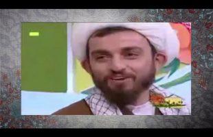 تلفن مستقیم : چرا آخوندها شتابان در پی بازگشایی قبر امام رضا هستند ؟