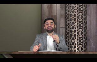 در رکاب قرآن : اسباب افراطیت