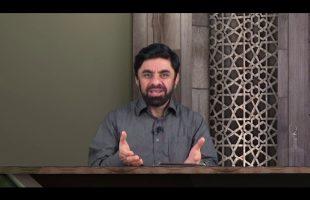 در رکاب قرآن : صدق و صادقان