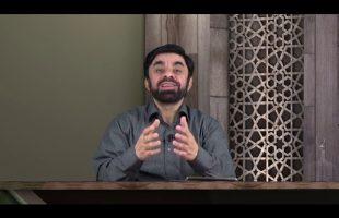 در رکاب قرآن : آثار و ثمرات صداقت و راستی