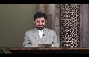 در رکاب قرآن : حکم انتحار در اسلام