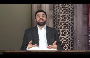 در رکاب قرآن : اسباب و راههای رسیدن به تقوا