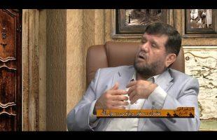عثمان : سفیر ویژه ی رسول الله
