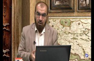 کتاب رستم التواریخ : کریم خان زند – به گواهی تاریخ
