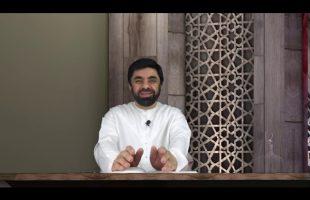در رکاب قرآن : انواع قلب ها