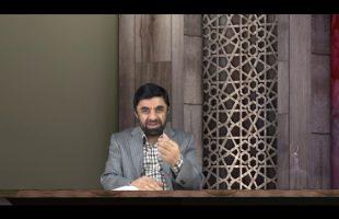 در رکاب قرآن : نشانه های قلب بیمار و علاج آن قسمت دوم