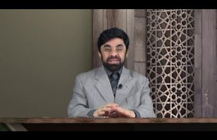 در رکاب قرآن : راستی و صداقت