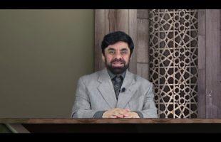در رکاب قرآن : جایگاه راستی و صداقت در اسلام