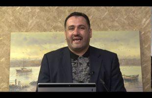 کافه نور : زندگی ایرانی با طعم افکار منفی!